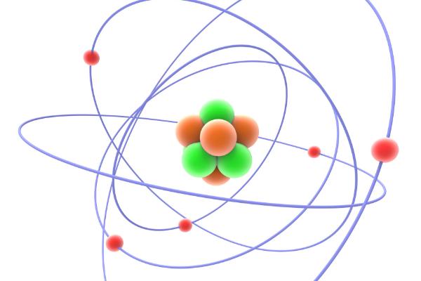 謎多き「中性子の寿命」がこれまででもっとも正確に測定される