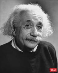 「アインシュタインの脳は盗まれた」あなたの知らない17の科学トリビアの画像 5/17