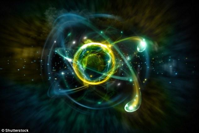 高エネルギーニュートリノによってローレンツ対称性の正しさが証明される