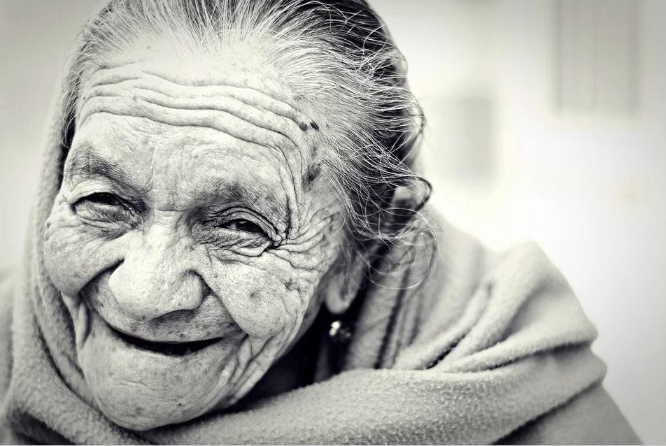 110歳以上の長寿に特殊な「免疫システム」を発見!元気の秘訣は遺伝子だった?の画像 1/4