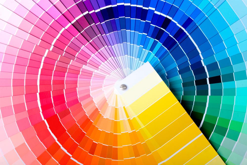 赤は誰にでも同じ「赤」なのか? 脳卒中患者がもたらした新しい色の理解方法とはの画像 1/4