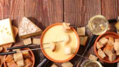 チーズをなめらかに溶かす「ひみつの化学式」とは?の画像 1/3