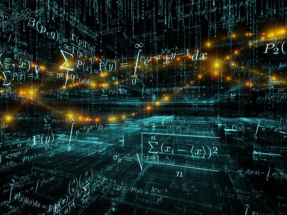 「42を3つの立法数の和で表わせ」長年未解決だった数学の難問が解明されるの画像 1/4