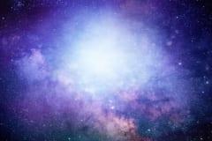 並行宇宙の存在を示す5つの理論の画像 3/6