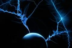 脳のニューロンが「ワイヤレス接続」を行うことが判明の画像 2/2
