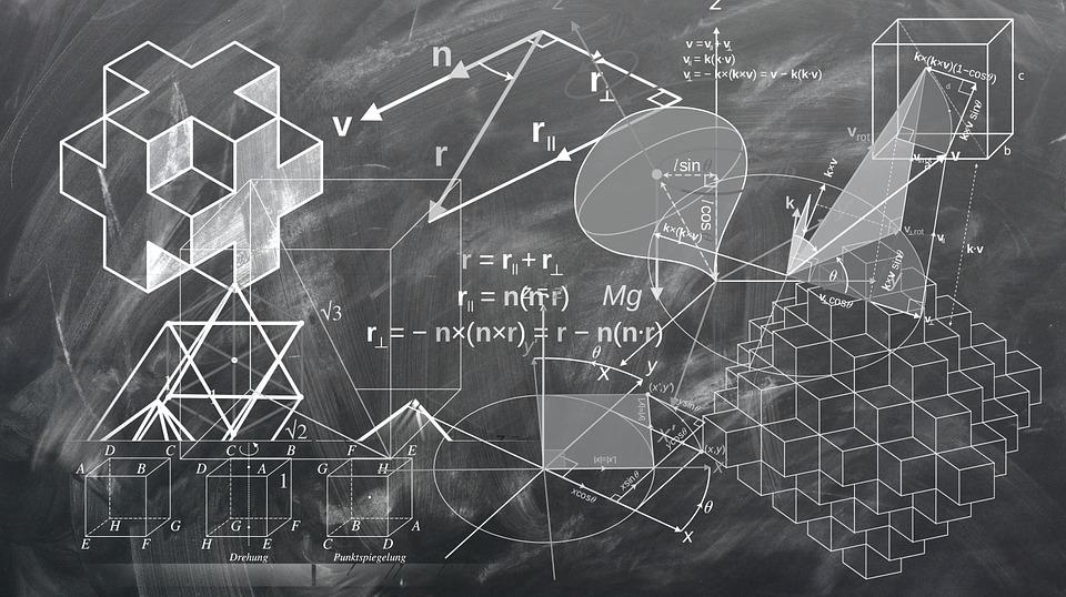 AIは「万能の神」にあらず。数学者が「AIに決して解けない問題」を考案の画像 1/1