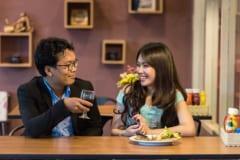 日本人の「愛想笑い」を見抜く能力が高いのは「高度な産業化」が原因?の画像 2/2