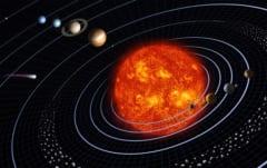 観測史上初の快挙!110光年先の惑星に「水蒸気」が発見されるの画像 2/3