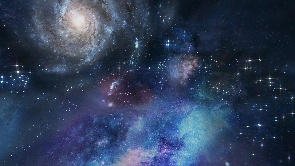 並行宇宙の存在を示す5つの理論の画像 1/6