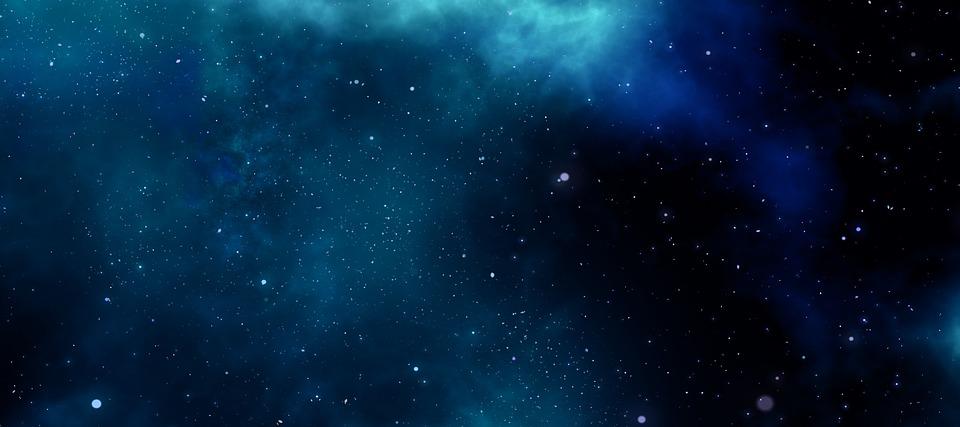 並行宇宙の存在を示す5つの理論の画像 6/6
