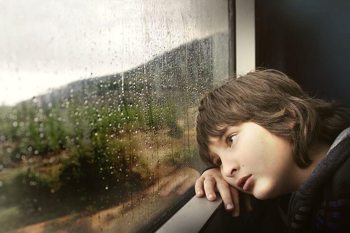 「最近の子は我慢ができない」は間違っていた。若者の自制心の高さをマシュマロ・テストが証明