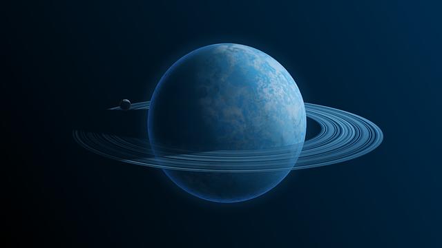 「宇宙は存在しない」。物理学者が「反物質」を調べた結果、驚くべき事実がわかる