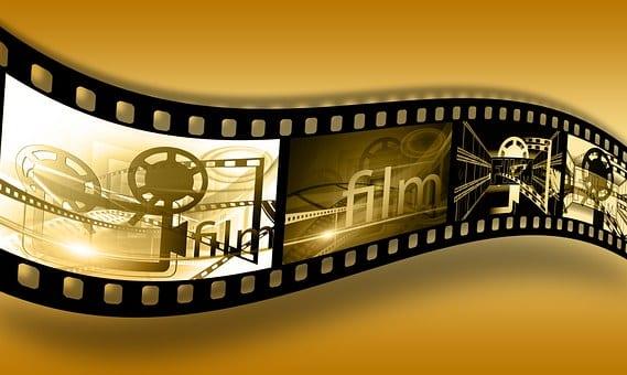 「史上最高の外国語映画」ベスト100を英BBCが発表 編集部ベスト10付き