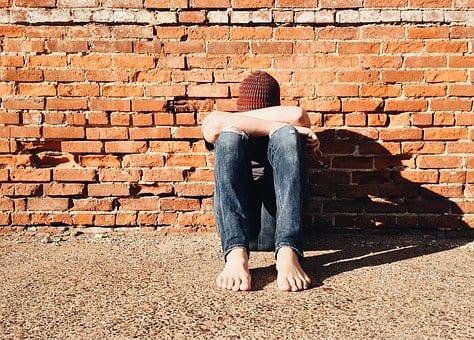 悪魔のドラマ? Netflix『13の理由』が原因で自殺をはかる若者が増加中