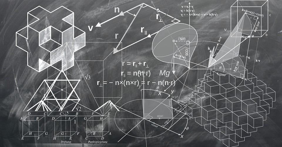 AIは「万能の神」にあらず。数学者が「AIに決して解けない問題」を考案