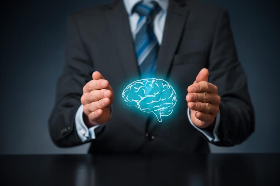 効率よく他人の心を暴ける心理学的9つの質問