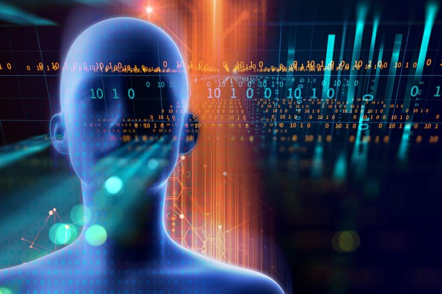 AIが突然教えていないはずの「数の概念」に目覚める