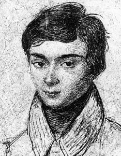 「僕にはもう時間がない」19歳で決闘で死んだ天才数学者ガロア