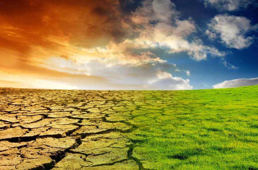 「2050年までに人類が滅亡する」という文書をオーストラリアが発表