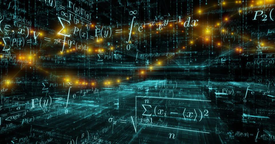 「42を3つの立法数の和で表わせ」長年未解決だった数学の難問が解明される