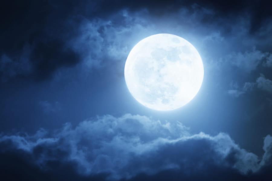 お月見を最高に楽しむための「十五夜マニュアル」完全版!韓国や中国のお月見との違いは?