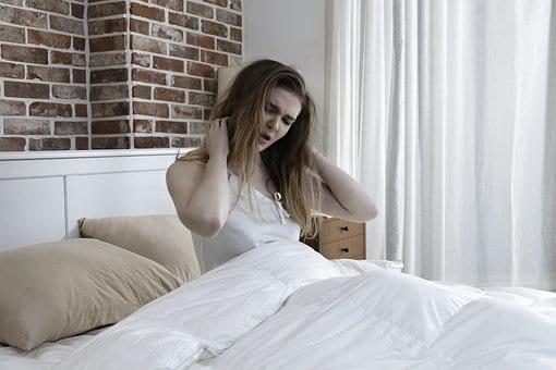 72時間寝ないで過ごすと人間はどうなるの?