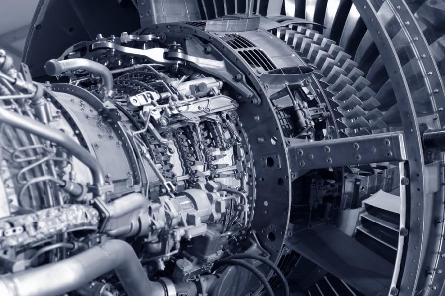 推進剤なしで光速度の99%を出せるエンジン、NASAの技術者が考案