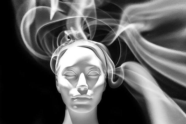人の意識は量子的効果から生まれる?意思決定に関与する脳の量子器官を特定