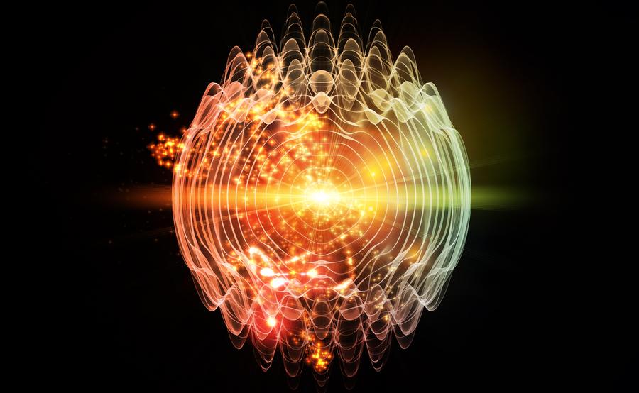 人間サイズの物体に「量子的ゆらぎ」が確認される! ゆらぎ幅のコントロールも可能に