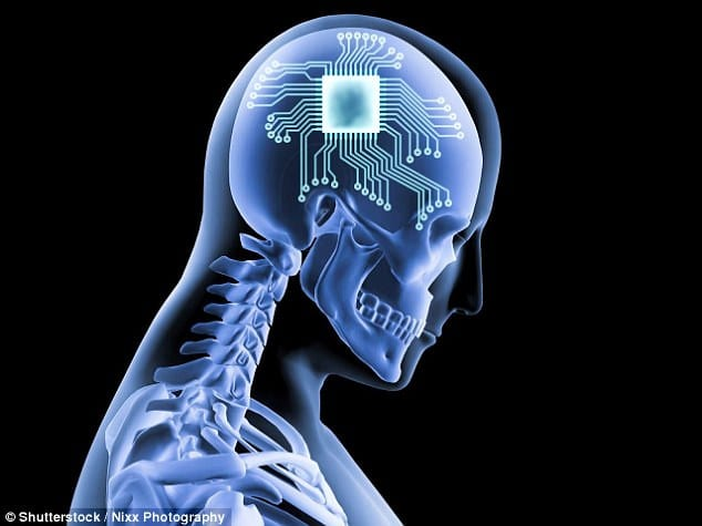 脳にAIを埋め込んで「気分を変える」実験が行われる(米研究)
