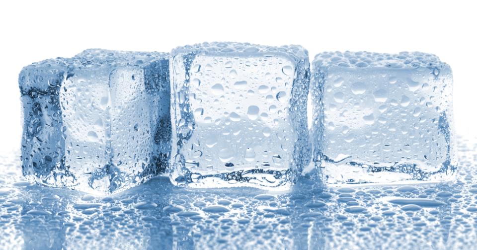 お湯が冷水よりも早く凍る「ムペンバ効果」のナゾが解明される!