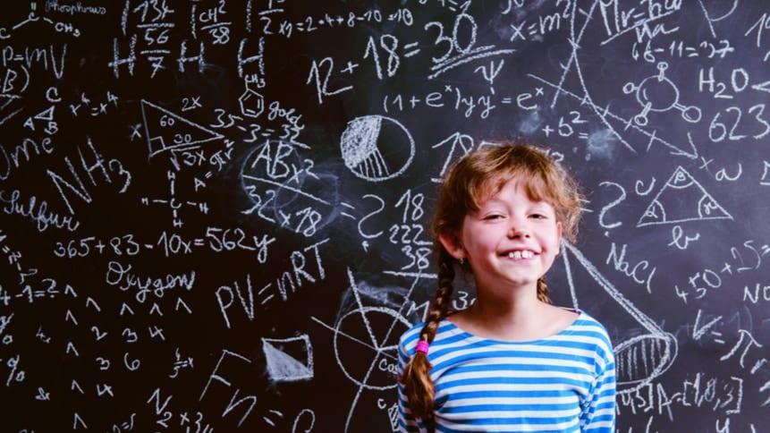 小中学生も分かる!簡単そうでも奥深い「数学の未解決問題」3選