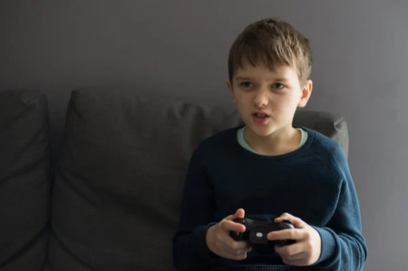 暴力ゲームを遊んだ子どもと成人後の攻撃性に関連はないと判明。10年間ゲーム『グランド・セフト・オート (GTA)』を調査した結果
