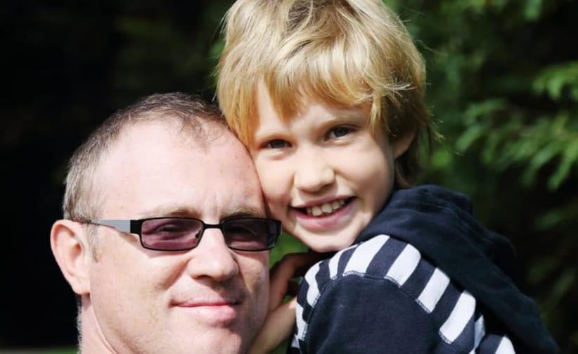 父親の精子から90%の精度で自閉症の子どもを出産するか分かる