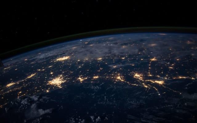 地球温暖化は「夜間」に加速していた 奇妙な温暖化の非対称性は何を意味しているのか?