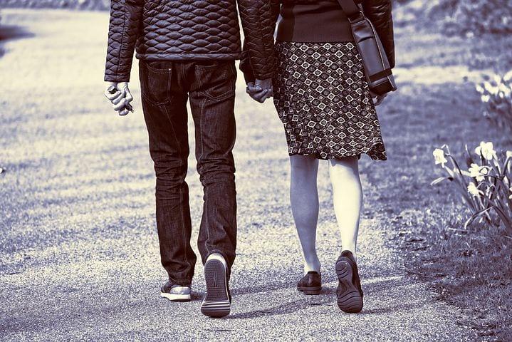 婚活には筋トレ。男性は握力が強いほうが結婚しやすいと判明