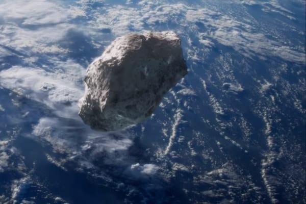 恐竜を絶滅させた「巨大隕石の起源」が明らかになる 同じ規模の隕石が再び地球を襲うとハーバード大の物理学者が予想