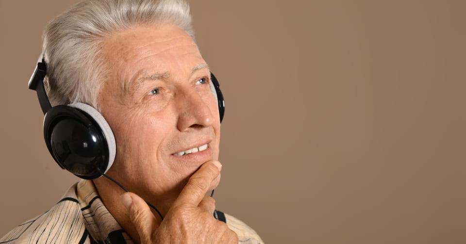 若い頃に聞いた曲をずっと好む理由が解明される