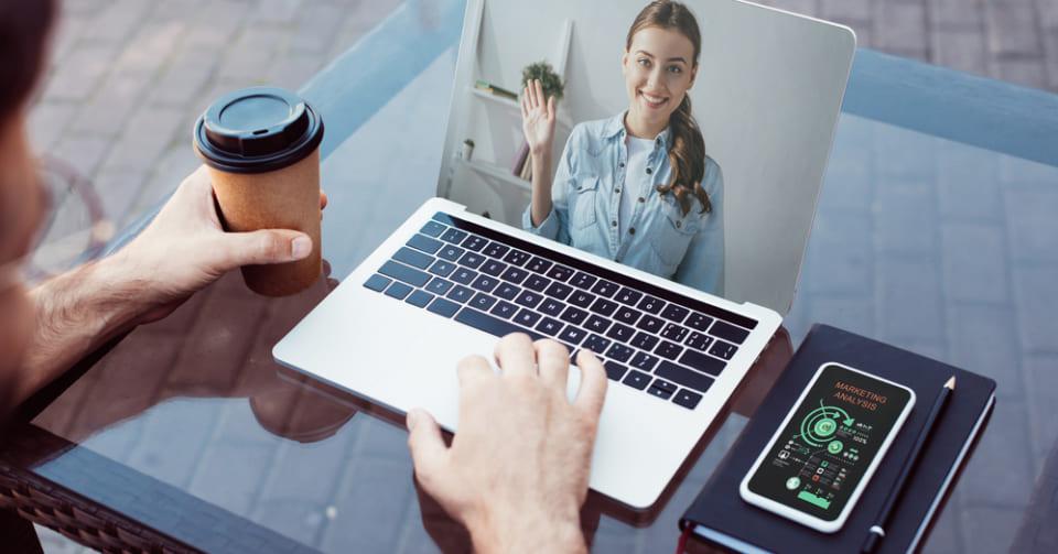 ビデオ通話によって「Zoom疲労」がおきる4つの原因、その対処法とは?(スタンフォード大学)