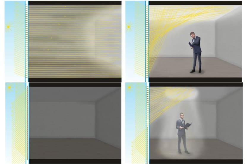 「スマートガラス」には明るい未来がある、太陽光を自在に操り部屋の温度を調節