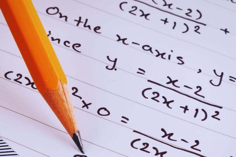 高校で数学を「捨てる」と重要な脳内物質が減少すると明らかに