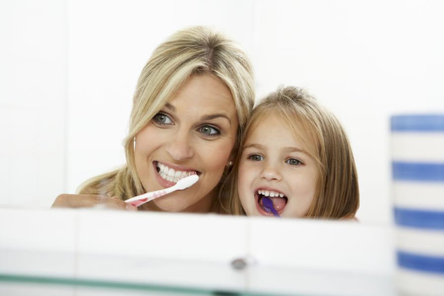 「削らない」虫歯治療へ。ペプチドで歯のエナメル質を再生する研究