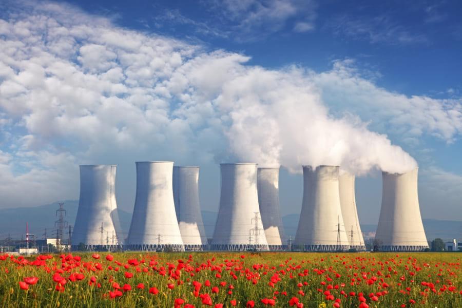 冷却材がいらない「新たな原子炉」の設計を中国が発表