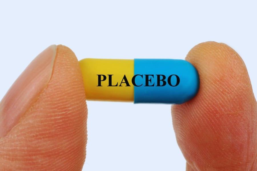 偽の鎮痛剤は本物と同じ「共感能力を奪う副作用まで再現する」と判明