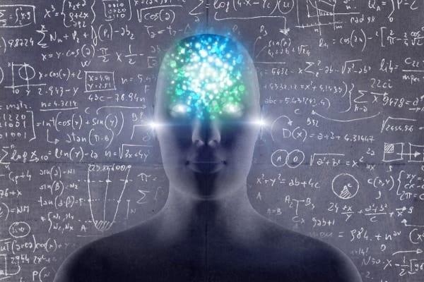 数学の能力は「脳内物質の濃度で変化する」と明らかに!